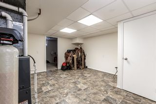 Photo 23: 505 4 Street SW: High River Detached for sale : MLS®# A1086594