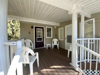 Photo 15: 471028 RGE RD 241: Rural Wetaskiwin County House for sale : MLS®# E4233950