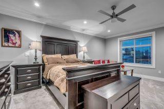 Photo 14: 1143 PRAIRIE Avenue in Port Coquitlam: Lincoln Park PQ House for sale : MLS®# R2487371