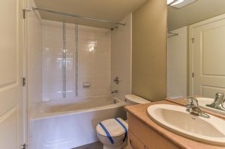 Photo 14: 340 10838 CITY PARKWAY in Surrey: Whalley Condo for sale (North Surrey)  : MLS®# R2209357
