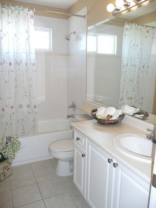 Photo 12: 4471 Gerrard Place in Richmond: Home for sale : MLS®# V777623