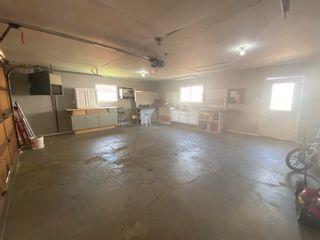 Photo 28: 10535 110 Street: Westlock House for sale : MLS®# E4254368