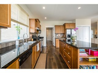 """Photo 13: 20528 68 Avenue in Langley: Willoughby Heights House for sale in """"TANGLEWOOD"""" : MLS®# R2569820"""
