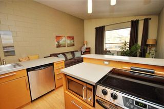 Photo 6: 9 310 Stradbrook Avenue in Winnipeg: Osborne Village Condominium for sale (1B)  : MLS®# 202028710