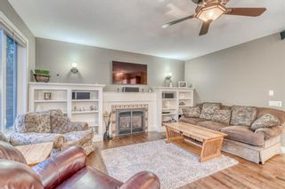 Photo 13: 56 Sherwood Crescent NW in Calgary: Sherwood Detached for sale : MLS®# A1150065