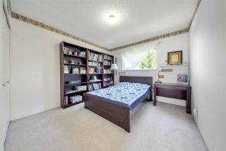 Photo 15: 861 PORTEAU Place in North Vancouver: Roche Point House for sale : MLS®# R2590944