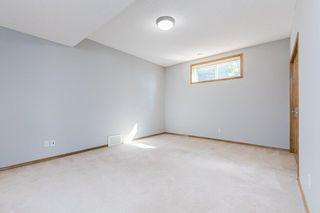 Photo 31: 120 HAWKSTONE Landing: Sherwood Park House for sale : MLS®# E4260429