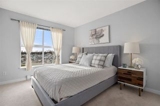 """Photo 15: 322 5700 ANDREWS Road in Richmond: Steveston South Condo for sale in """"RIVERS REACH"""" : MLS®# R2545416"""
