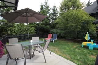 """Photo 6: 47 21867 50 Avenue in Langley: Murrayville Townhouse for sale in """"Winchester"""" : MLS®# R2201654"""