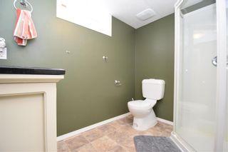 Photo 20: 85 Smithfield Avenue in Winnipeg: West Kildonan Residential for sale (4D)  : MLS®# 202006619