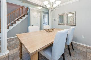 Photo 11: 14 Arrowhead Lane in Grimsby: House for sale : MLS®# H4061670