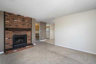 Photo 6: 211 20 ALPINE Place: St. Albert Condo for sale : MLS®# E4248468