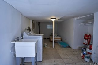 Photo 26: 616 Park Row Drive in Silver Lake: Residential Lease for sale (671 - Silver Lake)  : MLS®# PW21201849