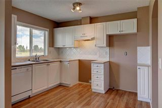 Photo 8: 216 STONEMERE Place: Chestermere House for sale : MLS®# C4124708