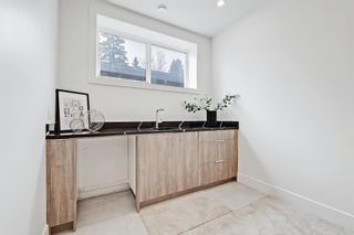 Photo 40: 2426 35 Street SW in Calgary: Killarney/Glengarry Detached for sale : MLS®# A1104943