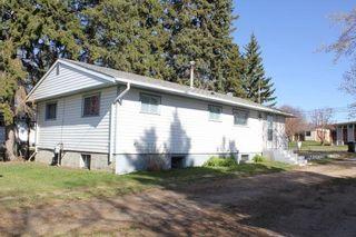 Photo 4: 5325 50 Avenue: Elk Point House for sale : MLS®# E4232987