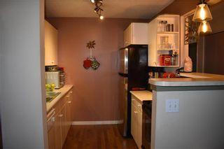 Photo 5: 29 710 Blantyre Avenue in Winnipeg: Valley Gardens Condominium for sale (3E)  : MLS®# 202100097