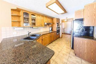 Photo 6: 1019 ASH Boulevard in Morris: R17 Residential for sale : MLS®# 202003730