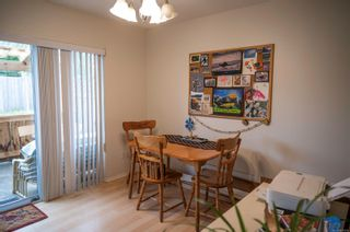 Photo 6: 1 768 Robron Rd in : CR Campbell River Central Row/Townhouse for sale (Campbell River)  : MLS®# 877476