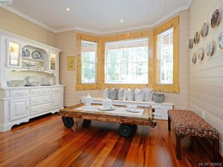 Photo 5: 1554 Dufour Rd in SOOKE: Sk Whiffin Spit House for sale (Sooke)  : MLS®# 765174
