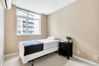 """Photo 22: 3009 892 CARNARVON Street in New Westminster: Downtown NW Condo for sale in """"AZURE 2"""" : MLS®# R2531047"""