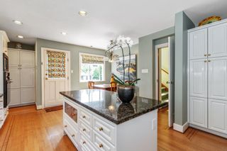 Photo 12: 5910 MACDONALD Street in Vancouver: Kerrisdale House for sale (Vancouver West)  : MLS®# R2471359