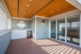 Photo 28: 10700 HOLLYBANK Drive in Richmond: Steveston North House for sale : MLS®# R2562038