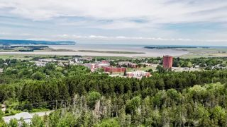 Photo 29: 6 Glooscap Terrace in Wolfville: 404-Kings County Residential for sale (Annapolis Valley)  : MLS®# 202110349