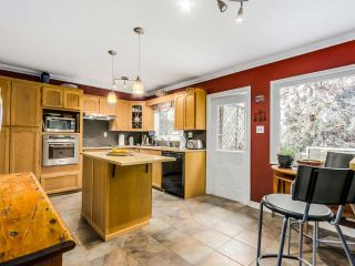 Photo 7: 569 W WINDSOR ROAD in North Vancouver: Upper Lonsdale House for sale : MLS®# R2025355