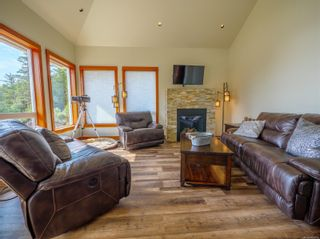 Photo 22: 351 Pass Of Melfort Pl in : PA Ucluelet House for sale (Port Alberni)  : MLS®# 869819