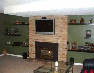 """Photo 7: 6854 STEWART RD in Delta: Sunshine Hills Woods House for sale in """"Sunshine Hills"""" (N. Delta)  : MLS®# F2604397"""