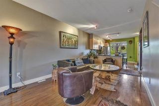 """Photo 12: 23 19478 65 Avenue in Surrey: Clayton Townhouse for sale in """"Sunset Grove"""" (Cloverdale)  : MLS®# R2571823"""