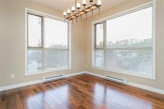 Photo 11: 401 2627 SHAUGHNESSY STREET in Port Coquitlam: Central Pt Coquitlam Condo for sale : MLS®# R2315870