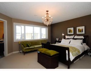 Photo 4: 1839 EVERGREEN Drive SW in CALGARY: Shawnee Slps Evergreen Est Residential Detached Single Family for sale (Calgary)  : MLS®# C3362375