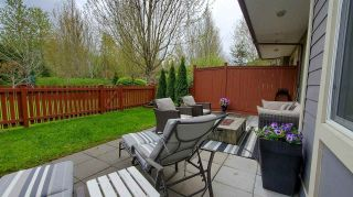 """Photo 17: 29 40632 GOVERNMENT Road in Squamish: Brackendale Townhouse for sale in """"Riverswalk"""" : MLS®# R2576344"""