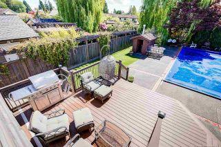 Photo 19: 5298 9 Avenue in Delta: Tsawwassen Central House for sale (Tsawwassen)  : MLS®# R2577561