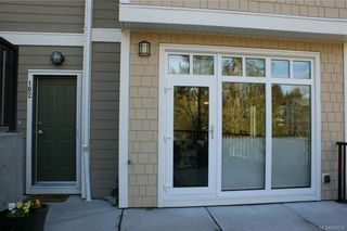 Photo 3: 102 590 Bezanton Way in Colwood: Co Latoria Condo for sale : MLS®# 839510