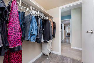 Photo 21: 1805 11027 87 Avenue in Edmonton: Zone 15 Condo for sale : MLS®# E4242522