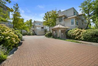 Photo 32: 27 12920 JACK BELL Drive in Richmond: East Cambie Townhouse for sale : MLS®# R2605416