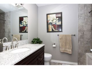 """Photo 15: 6711 196A Court in Langley: Willoughby Heights House for sale in """"Willoughby Heights"""" : MLS®# F1318590"""