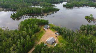 Photo 49: 542069 Range Road 195: Rural Lamont County House for sale : MLS®# E4262796