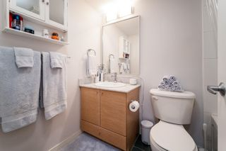 Photo 16: PH2308 938 SMITHE Street in Vancouver: Downtown VW Condo for sale (Vancouver West)  : MLS®# R2615960