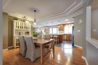Photo 7: 830 ENGLISH BLUFF ROAD in Delta: Tsawwassen Central House for sale (Tsawwassen)  : MLS®# R2194507