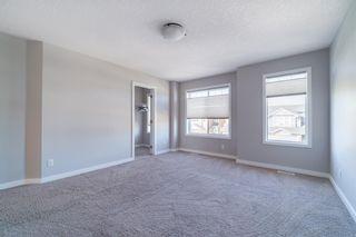 Photo 31: 40 Sunrise Terrace: Cochrane Detached for sale : MLS®# A1153580