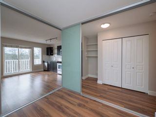 "Photo 11: 408 12283 224TH Street in Maple Ridge: West Central Condo for sale in ""MAXX"" : MLS®# R2239187"