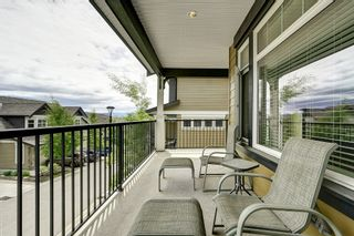 Photo 9: 61 12850 Stillwater Court in Lake Country: Lake Country North West House for sale (Central Okanagan)  : MLS®# 10217489