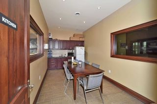 Photo 26: 50 Brydon Drive in Toronto: West Humber-Clairville Property for sale (Toronto W10)  : MLS®# W5237855