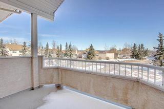 Photo 25: 2113 PATTERSON View SW in Calgary: Patterson Apartment for sale : MLS®# C4290598