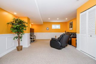 Photo 25: 1038 WINDWARD Drive in Coquitlam: Ranch Park House for sale : MLS®# R2560663