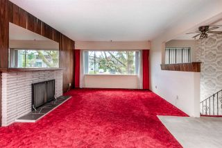 Photo 4: R2161361 - 673 Colinet St, Coquitlam